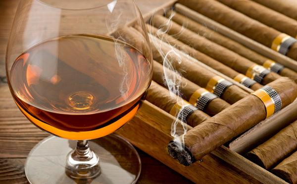 dakola-cigars