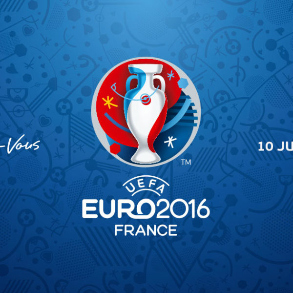 Dakola-euro-2016