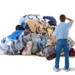 Débarras objets encombrants