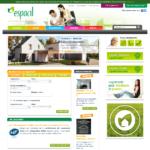 Comment choisir un logement dédié à l'investissement locatif?