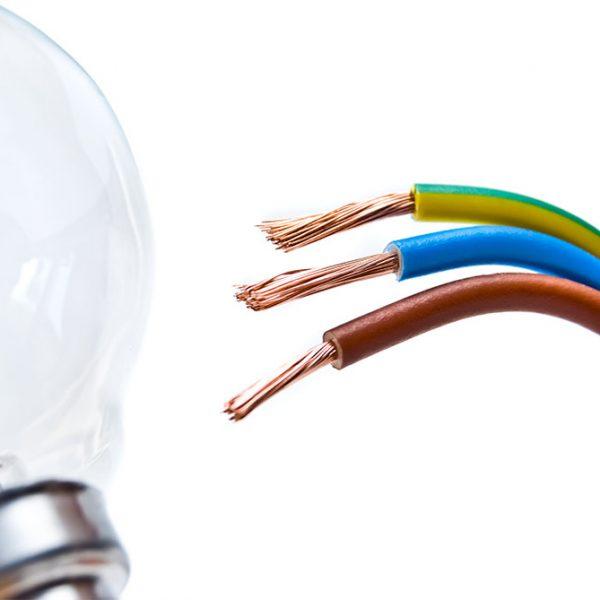 artisan electricien pour vos travaux d'électricité