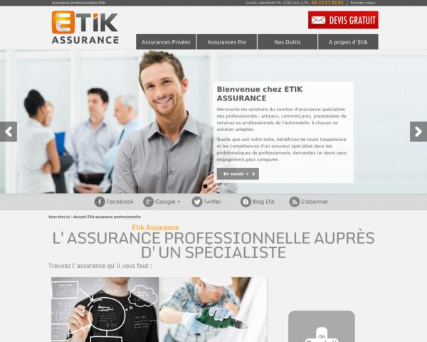 assurances-professionnels-lautomobile.png