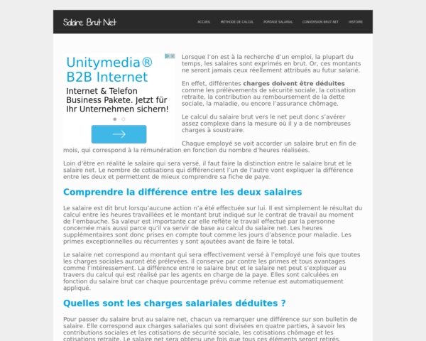 comment-calculer-salaire-net.png