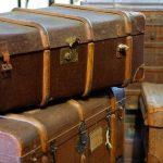 Comment bien choisir une entreprise de déménagement ?
