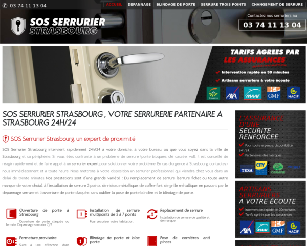 optez-une-porte-blindee-afin-lutter-contre-hausse-cambriolages.png