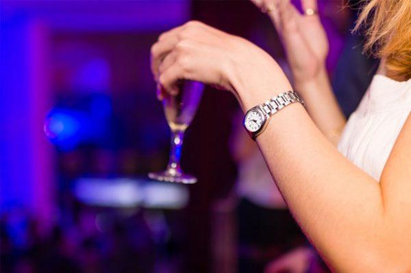 Des astuces pour bien choisir votre robe de cocktail