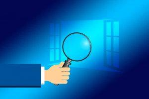 Trouver une entreprise de télésurveillance près de chez soi