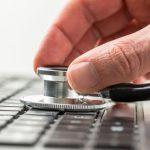 Les TPE et les PME prennent d'assaut le webmarketing opérationnel
