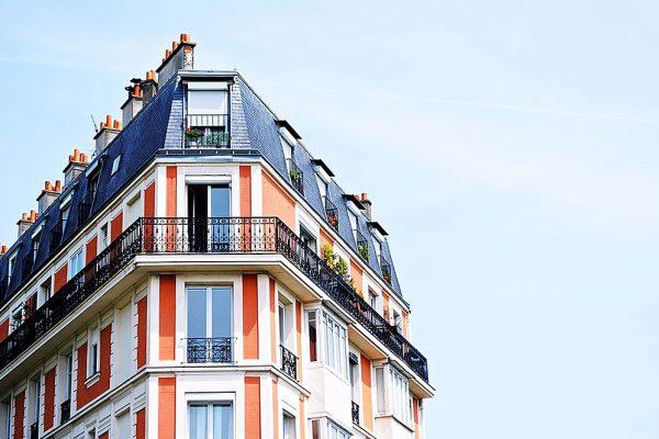 Comment souscrire à une assurance habitation