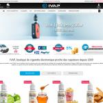 Choisir un e-liquide adapté à votre personnalité