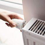 5 trucs pour économiser sur vos factures de chauffage en hiver
