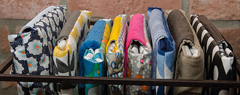 Le fait-main une tendance www.debullesenplumes.fr