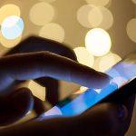 Rencontre en ligne : Un marché qui se diversifie et qui croît