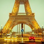 Visiter Paris en un weekend