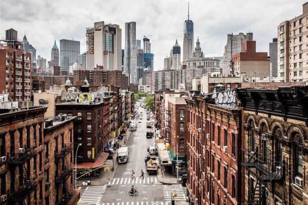 New York Pass ou New York City