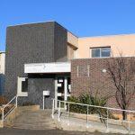 Granville : la maison médicale de garde a déménagé