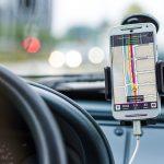 Le GPS, le compagnon parfait pour vos déplacement