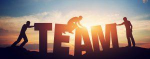 Ce qu'il faut savoir pour réussir votre team building