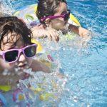 Séjour à Beg-Meil : Une bonne nouvelle pour les amateurs de détente au bord de l'eau
