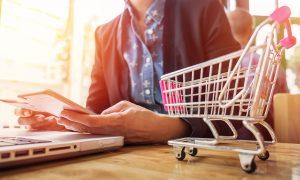 Comment fonctionne un moteur de shopping