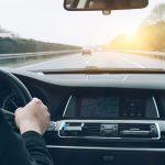 entretenir et allonger la vie de votre véhicule
