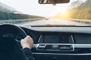 Astuces pour entretenir et allonger la vie de votre véhicule