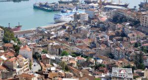 L'essor de la promotion immobilière en Algérie