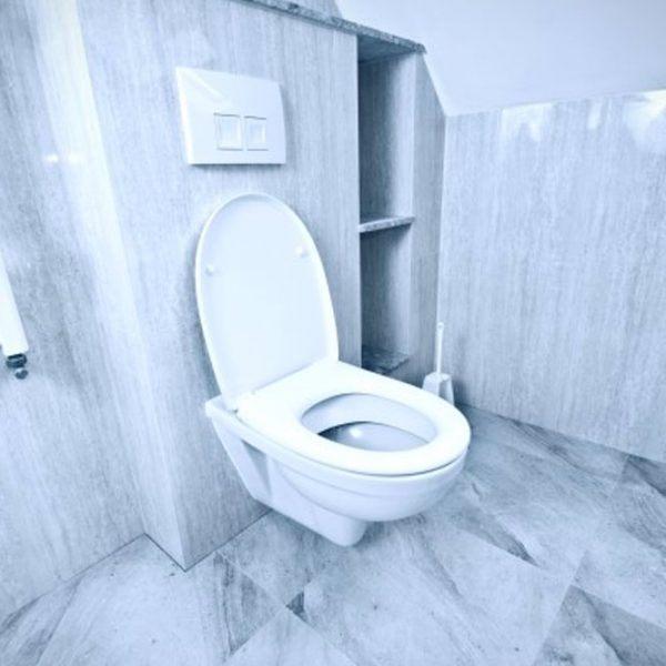 pour toutes installations sanitaires, vous pouvez aussi faire appel à un plombier