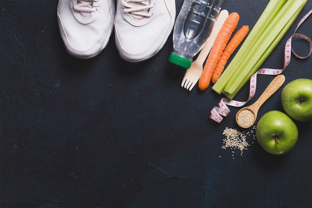 perdre du poids est bénéfique pour la santé