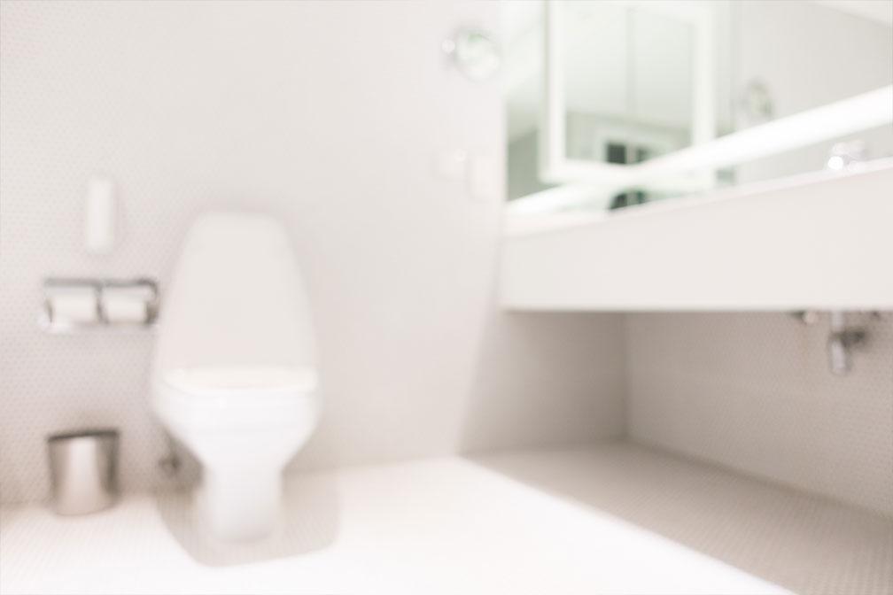 robinet floteur pour reservoir de wc