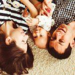 Dans quels cas faire appel à un avocat du droit familial ?