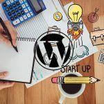 faire appel à un professionnel spécialisé Wordpress