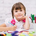 Comment se former à distance avec la méthode Montessori