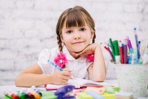 se former à distance à la méthode Montessori
