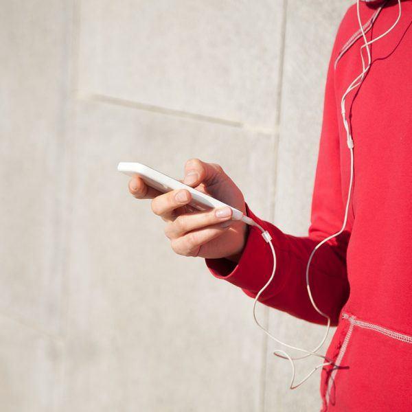télécharger une vidéo youtube au format MP3