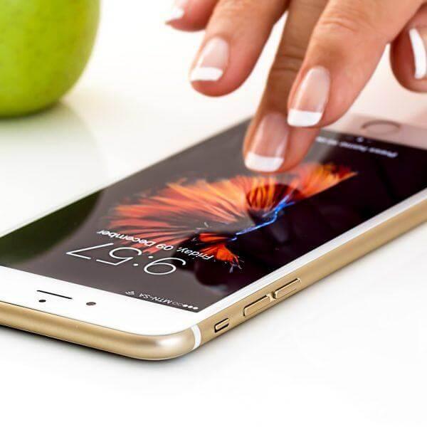 grossiste smartphone