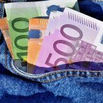Un prêt personnel pour se remettre à flot rapidement