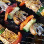 Comment bien réussir son barbecue ?