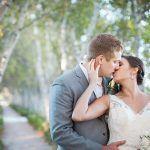 Trois thèmes de mariage complètement bling-bling