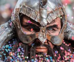 Une large gamme de costumes déguisés sur le web pour toutes vos fêtes !