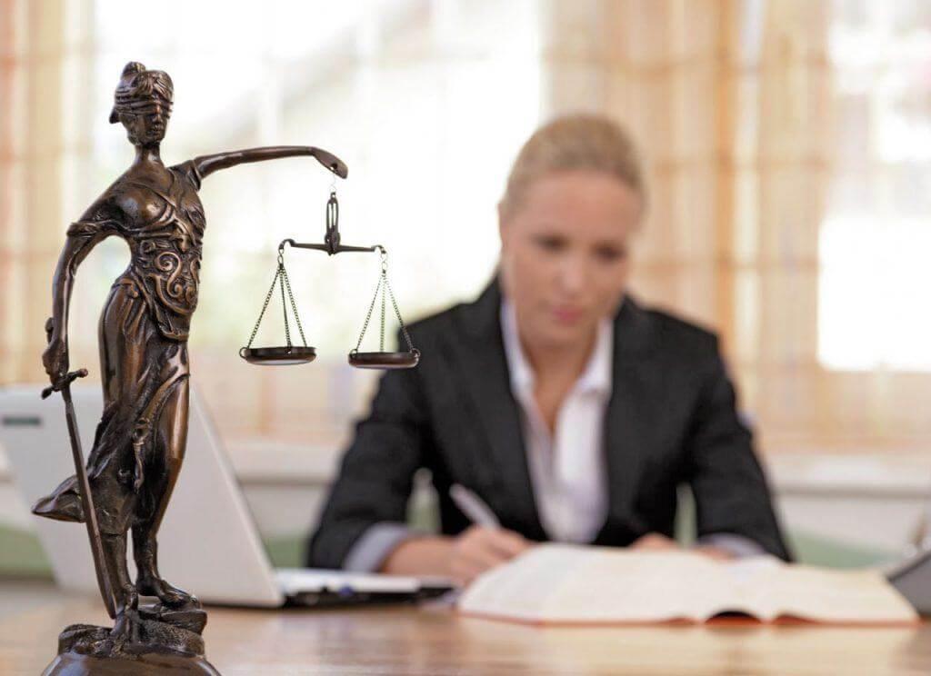 avocate en divorce
