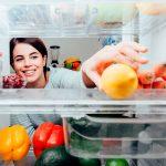 louer un réfrigérateur