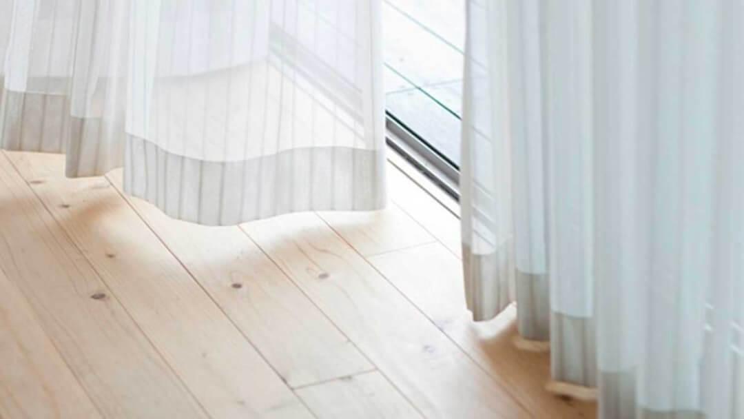 2-règles-d'aménagement-d'une-chambre