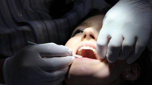 Comment trouver un bon dentiste?