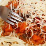 Tout savoir sur la cuisine italienne