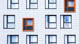 Comment bien choisir ses fenêtres ?