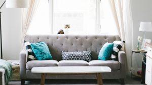 L'isolation et la décoration, des atouts valorisant pour l'habitation
