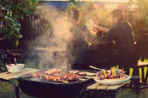 Comment choisir un bon barbecue ?