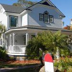 Agence immobilière: comment bien la choisir?