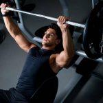 Comment réussir une sèche en musculation ?